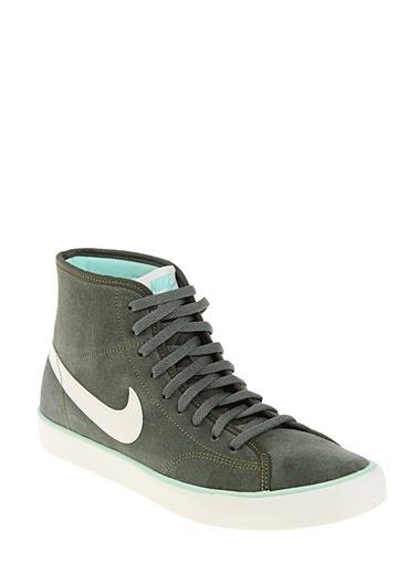 Nike Primo Court Haki